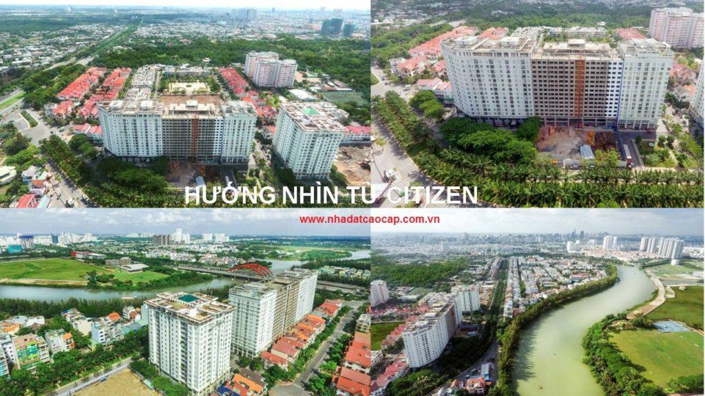 Cac-huong-view-cua-citizen-TS