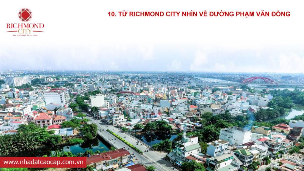 view-nhin-cua-Richmond-2