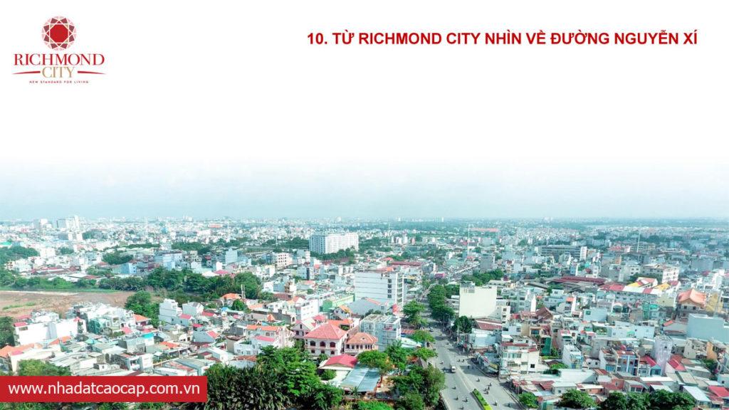 view-nhin-cua-Richmond-3
