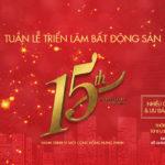 Hung Thinh Corp 17 năm hành trình vì một cộng đồng hưng thịnh